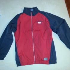 Bluza copii Nike OREGON Originala, Culoare: Rosu, Baieti