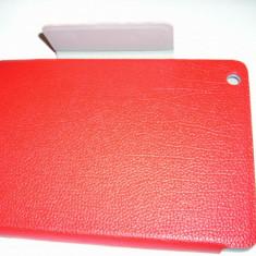 Husa Tableta - Husa pentru tablete de 7
