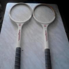 Rachete tenis neptun fabricate la reghin - Racheta tenis de camp Nespecificat, Comerciala, Adulti