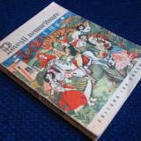 Povesti nemuritoare - nr. 28 - Carte de povesti