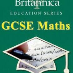 Britannica - GCSE Maths - Soft pentru copii, Matematica/Stiinta