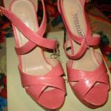 Sandale dama, Marime: 38, Din imagine - SANDALE JENNIFER SUPERBE NOI