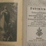 VADEMECUM-SAUREN-1909 Altele