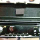 Vand FATA Detasabila Cd Player Auto JVC KD-S621