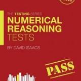 Culegere Matematica - Numerical Reasoning Tests