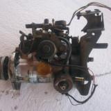 Pompa Injectie - Pompa de injectie pentru Ford Escort diesel. Trimit produsul prin servici de curierat oriunde in tara
