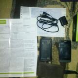 Telefon mobil ZTE - Zte cosmote smart play nou