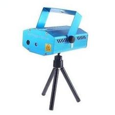 Mini Laser - Echipament DJ