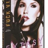 Filme XXX - Film XXX Extasy (Fuck VIP)