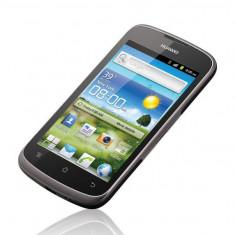 Telefon mobil Huawei Ascend G300 - Huawei g300