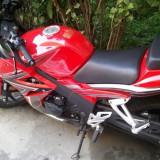 Motocicleta 150 CM - Moto