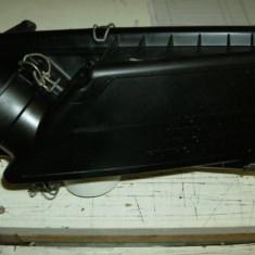 Carcasa filtru aer din dezmembrarea unui Ford Mondeo mk2 68000km se potriveste pe cougar mondeo mk1 toate motorizarile