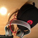 Casti Beats SOLO HD Monster Beats by Dr. Dre - Casti Beats by Dr Dre