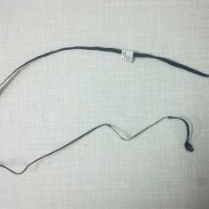 MICROFON LAPTOP PACKARD BELL Q5WTC - LIVRARE GRATUITA ! Acer