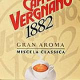 Cafea Vergnano 1kg