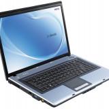 Dezmembrez BENQ Joybook R55V