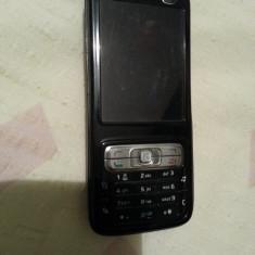 Telefon Nokia, Negru, Nu se aplica, Neblocat, Fara procesor, Nu se aplica - Vand Nokia N73