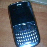 Telefon mobil Nokia, <1GB, Neblocat, 64 MB, 2.4'', Smartphone - Schimb cu iphone 2g, 3gs