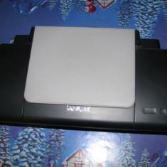 Lexmark - Imprimanta cu jet Lexmark, 20-29 ppm, Peste 2400, USB