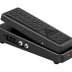 Boxe Behringer - Pedala WahWah BEHRINGER HB01 HELLBABE - procesor chitara cu pedala
