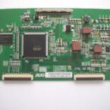 Placa LVDS LCD RENDER T315 XW02 V9