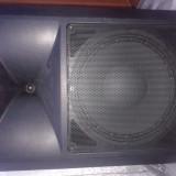 Boxa RH Sound