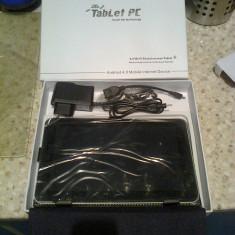 Tableta PC 9 -10inch, Tableta PC noua, Tableta PC ieftina