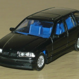Macheta 1:87 Wiking (similar Herpa) BMW 3er Touring H0 - Macheta auto