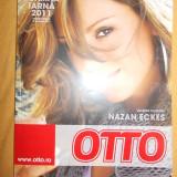 CATALOG OTTO, TOAMNA - IARNA 2011 . - Carte de aventura
