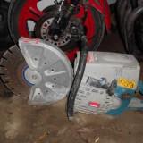 Masina de taiat - Makita DPC7301