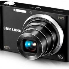 Vand Samsung ST200f - Aparat Foto compact Samsung