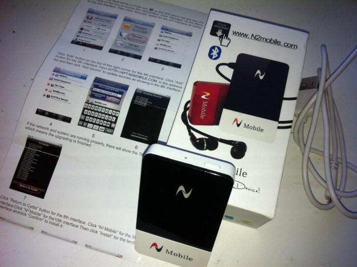 UNIC in ROMANIA ! Kit utilizare SIM pentru orice Apple/ANDROID ( iPhone-iPad-iPod Touch sau tel. cu Android chiar si telefoane CDMA ). DEBLOCAREA FULL foto mare