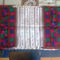tesatura textila - Prosoape ţărăneşti