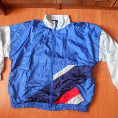 Trening barbati - Bluza trening TRIKORA. Vintage, Retro, Sport (Colorata, Tip HIPSTER)