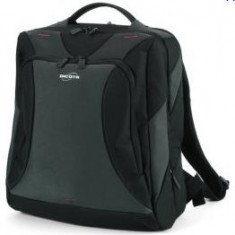 Rucsac laptop Original DICOTA import Suedia - Geanta laptop