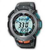 Casio PRG-80-1VER ceas barbati nou, la cutie! 100% original Oferta si comenzi ceasuri SUA