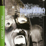 JOC XBOX clasic PROJECT ZERO ORIGINAL PAL / STOC REAL / by DARK WADDER - Jocuri Xbox Altele, Actiune, 18+, Single player