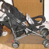 Carucior baby relax - Carucior copii 2 in 1 Altele