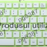 Tastatura cu 105+10 taste, interfata USB - 114524