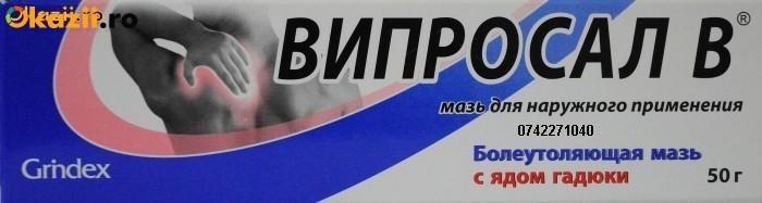 Toate sanatorii din Rusia pentru tratamentul artritei reumatoide