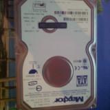 Hard Disk Maxtor, 100-199 GB, SATA - HARD 160GB