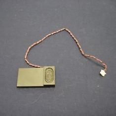 +1163 vand boxa laptop SAMSUNG N130 - SPEAKER - Cabluri si conectori laptop Samsung, Cabluri audio