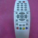 TELECOMANDA DREAMBOX