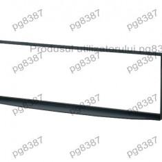 Rama adaptoare Smart ForTwo, negru, rama radio 1 DIN-000211