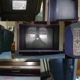 Televizor CRT - Televizor Daewoo