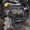 Dezmembrari - Dezmembrez Logan Diesel 1.5dci EURO 3