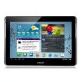 Tableta Samsung Galaxy Tab 2 P5100 : 10.1 inch, 16GB, Android, Wi-Fi, 3G - Silver