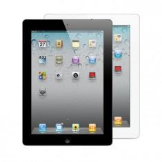 IPad 2 wi-fi 64 gb +husa piele - Husa Tableta Apple