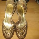 Pantofi marimea 37 - Pantof dama
