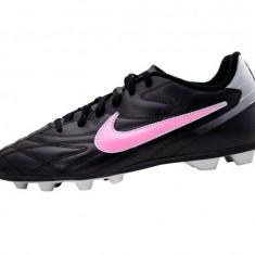 Ghete fotbal Nike, Iarba - Adidasi fotbal originali - NIKE PREMIER 3 FG R 442126 060